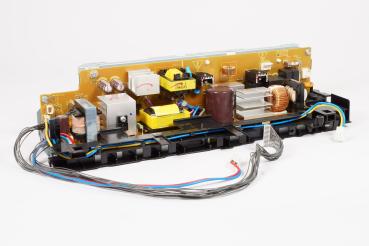 Netzteilplatine RM1-5408 für HP Color LaserJet CP2025